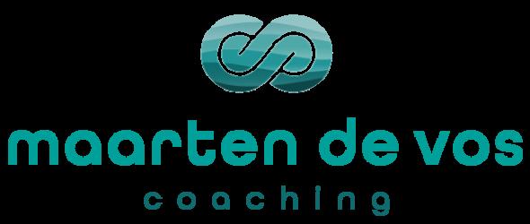 Maarten de Vos Coaching
